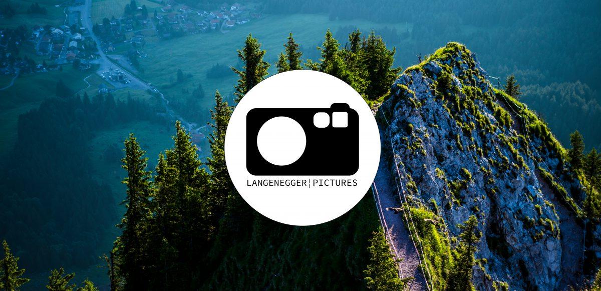 Langeneggerpictures.ch